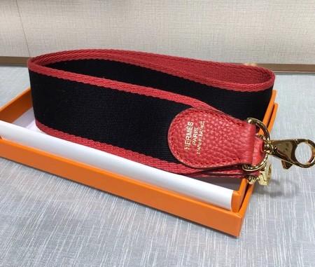 Hermes shoulder straps 5712