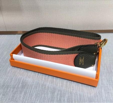 Hermes shoulder straps 5715