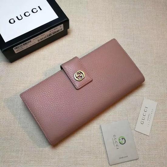 bf58741dd1ce Gucci Wallet : Purse Valley,Designer Replica Handbags,Premium ...