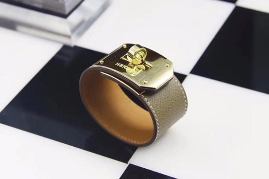Hermes Bracelet HB188970 grey