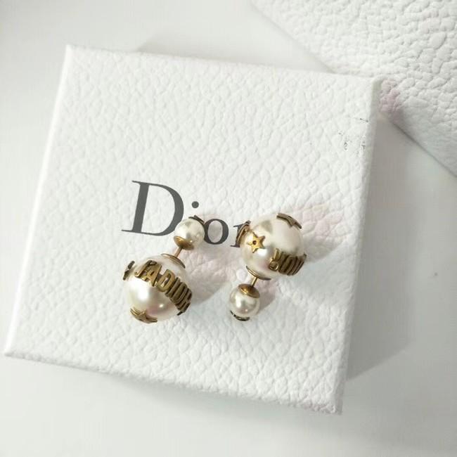 Dior Earrings 52889