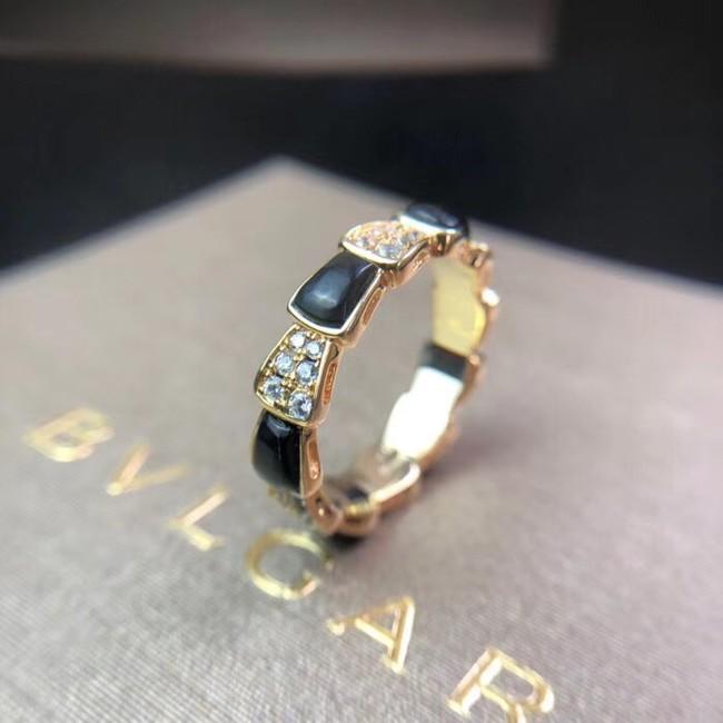 Bvlgari Ring 8580