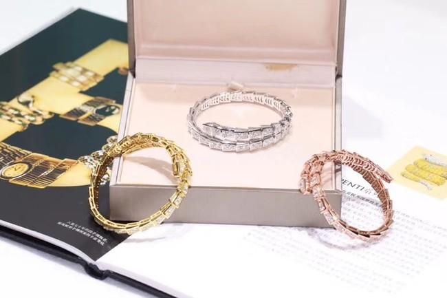 Cartier Bracelet CB180123
