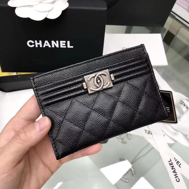 196c8007c419 Chanel Wallet : Purse Valley,Designer Replica Handbags,Premium ...