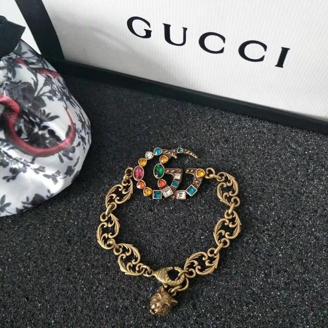 Gucci Bracelets 57008