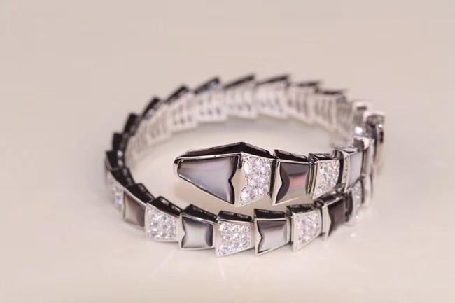 Bvlgari Bracelet 57014
