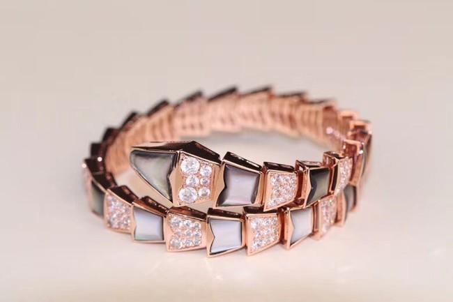 Bvlgari Bracelet 57016