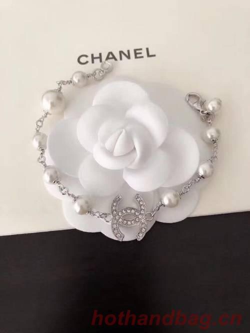 Chanel Bracelet CO0198