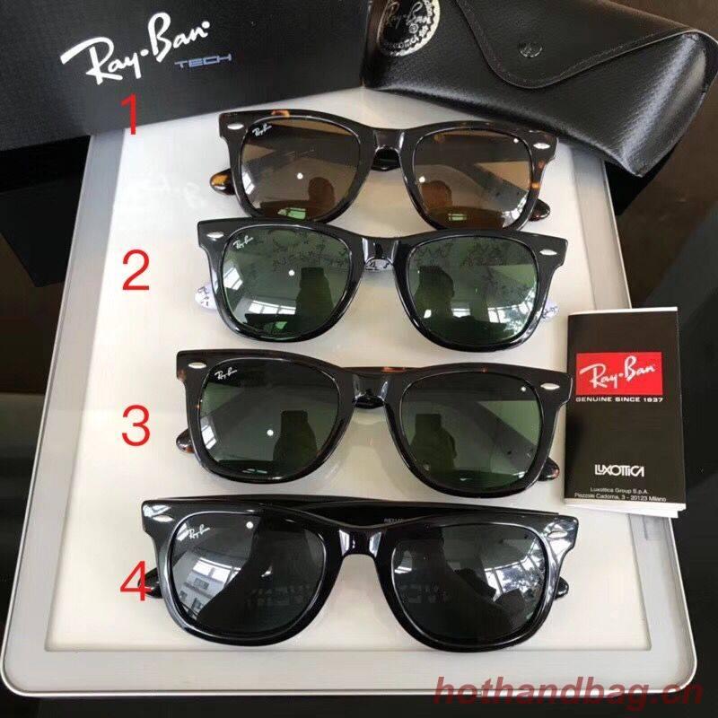 Ray Ban Sunglasses RBS1502788