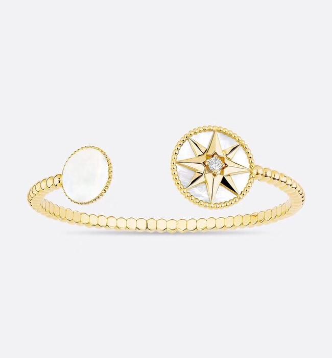 Dior Bracelet 4234