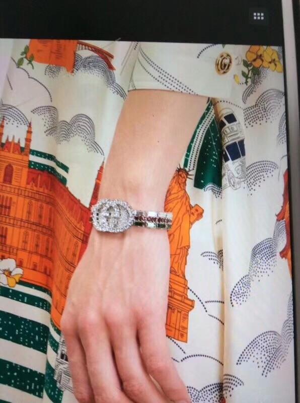 Gucci Bracelet 4231