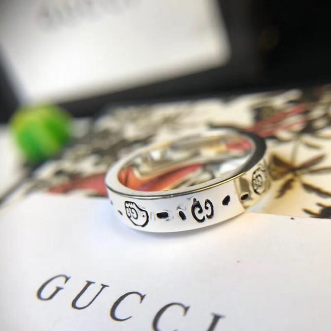 Gucci Ring 4253