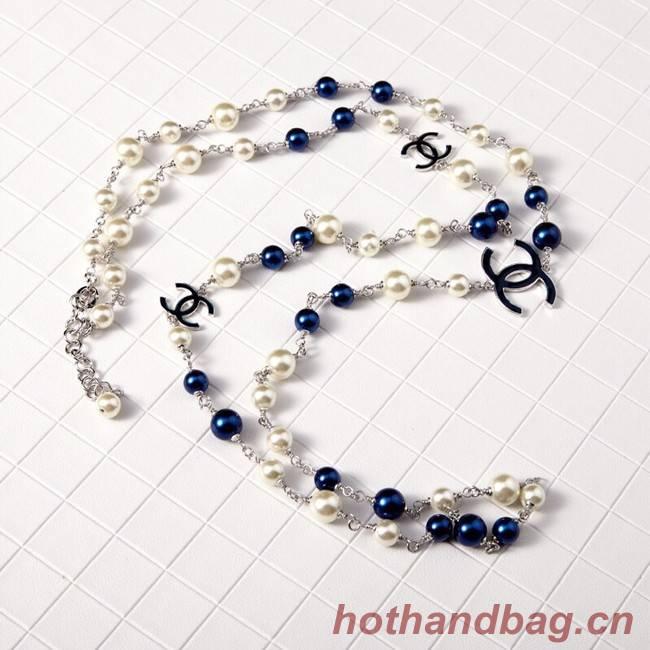 Chanel Necklace CA0106B