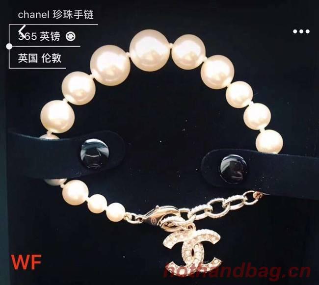 Chanel Bracelet CE19461