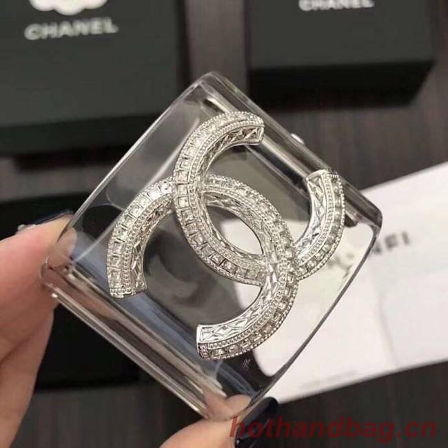 Chanel Bracelet CE19462