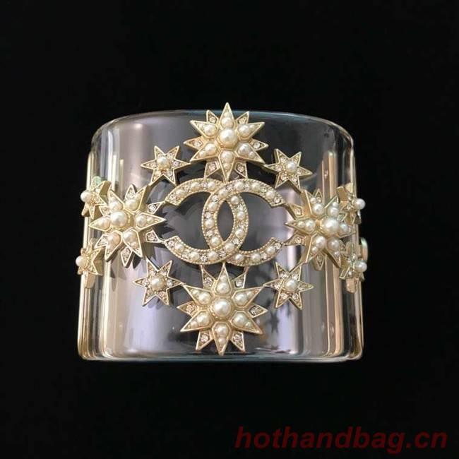 Chanel Bracelet CE19463