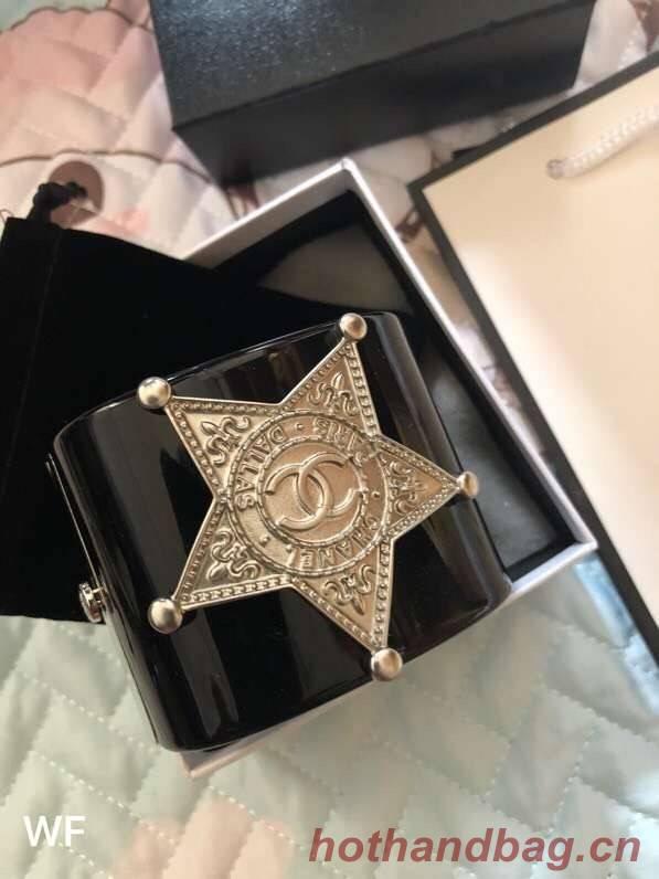 Chanel Bracelet CE19464