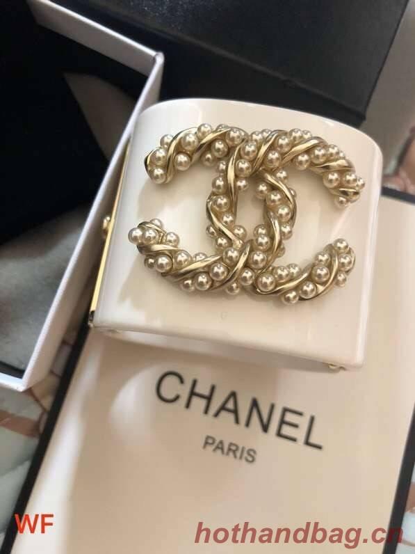 Chanel Bracelet CE19465