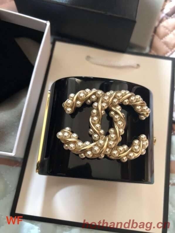 Chanel Bracelet CE19466