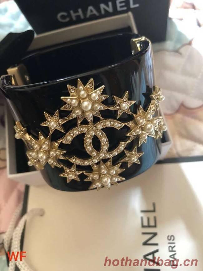 Chanel Bracelet CE19467