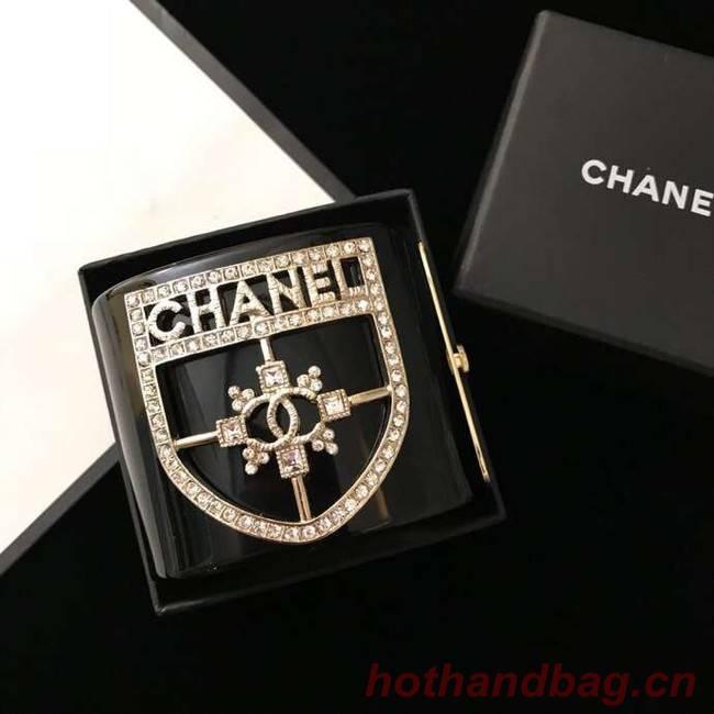 Chanel Bracelet CE19468