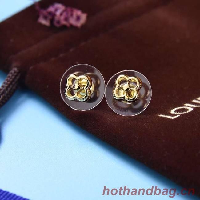 Louis Vuitton Earrings LV191859