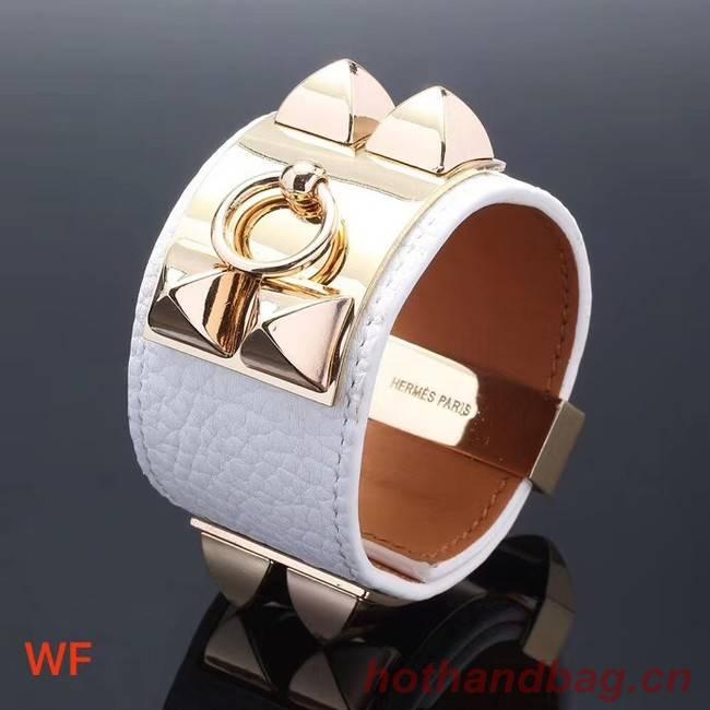 Hermes Bracelet CE2161