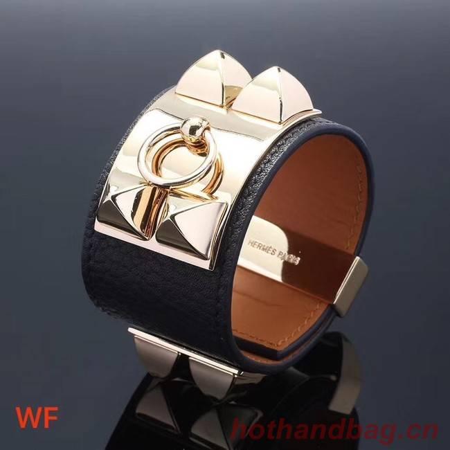 Hermes Bracelet CE2162