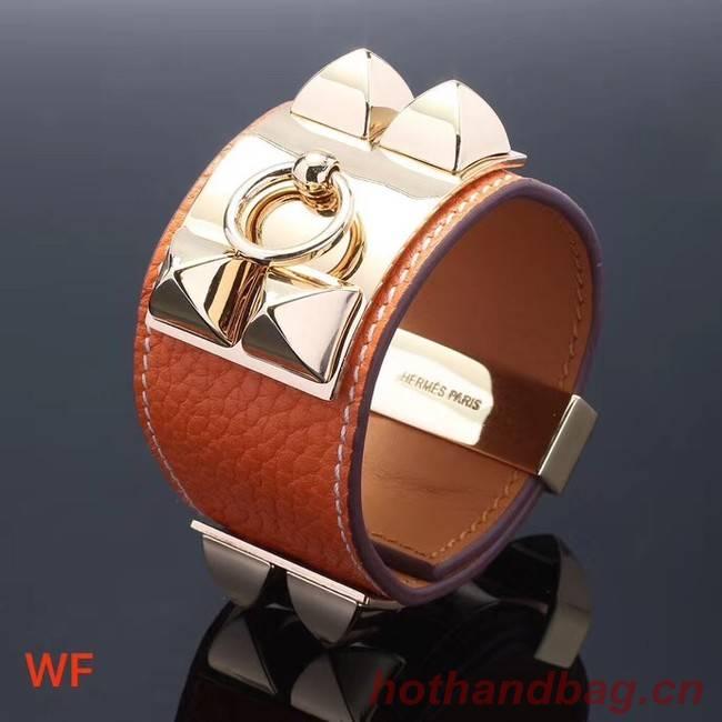 Hermes Bracelet CE2164