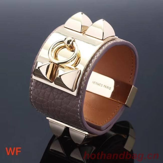 Hermes Bracelet CE2165