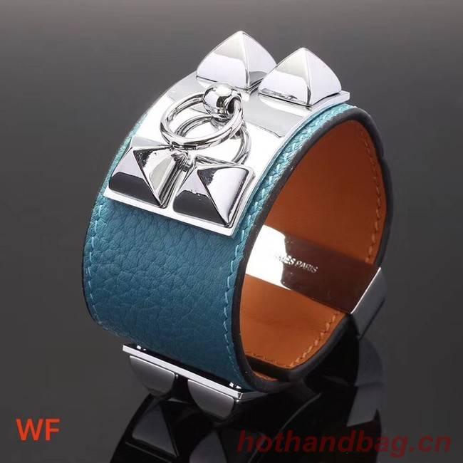 Hermes Bracelet CE2166