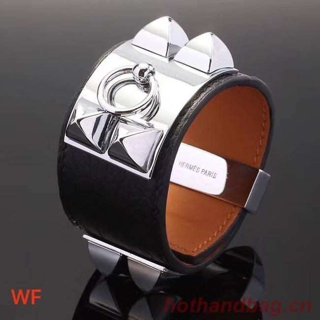 Hermes Bracelet CE2167