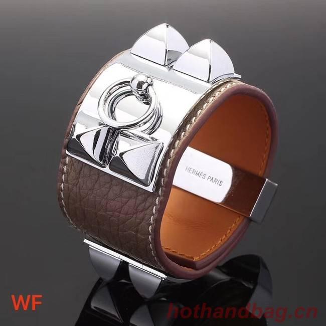 Hermes Bracelet CE2168