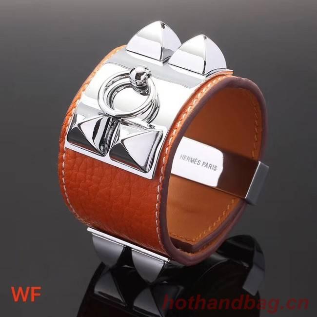 Hermes Bracelet CE2169
